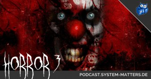 FB_Postimage-fürpodcasts-horror3