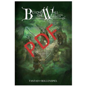 Beyond_the_wall_Produktfoto-PDF