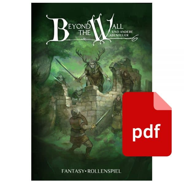Beyond_the_wall_pdf_Produktfoto