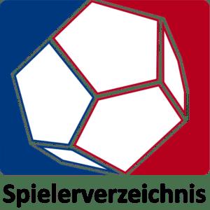 spielerverzeichnis-org-wuerfel