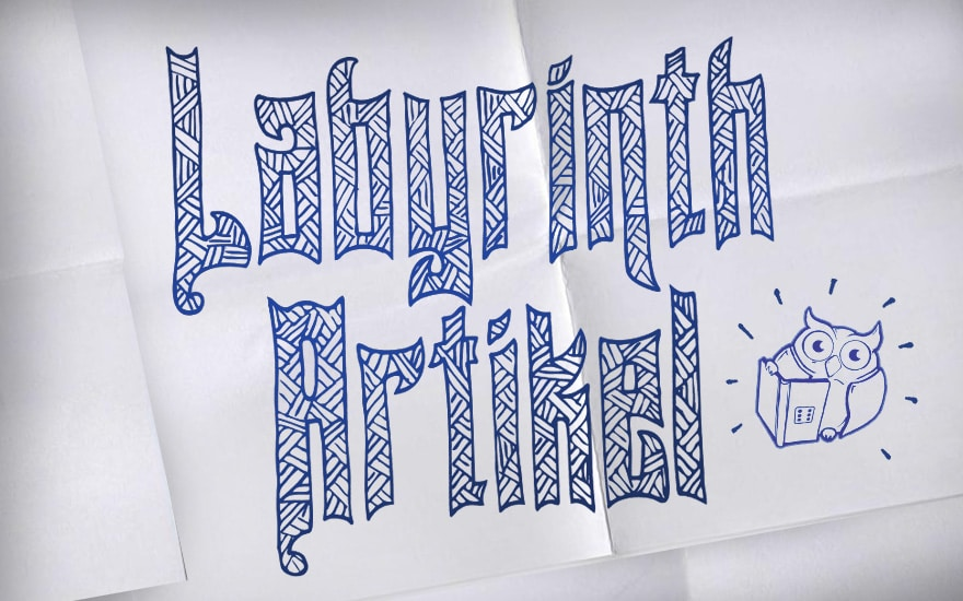 Labyrinth-Artikel-WP