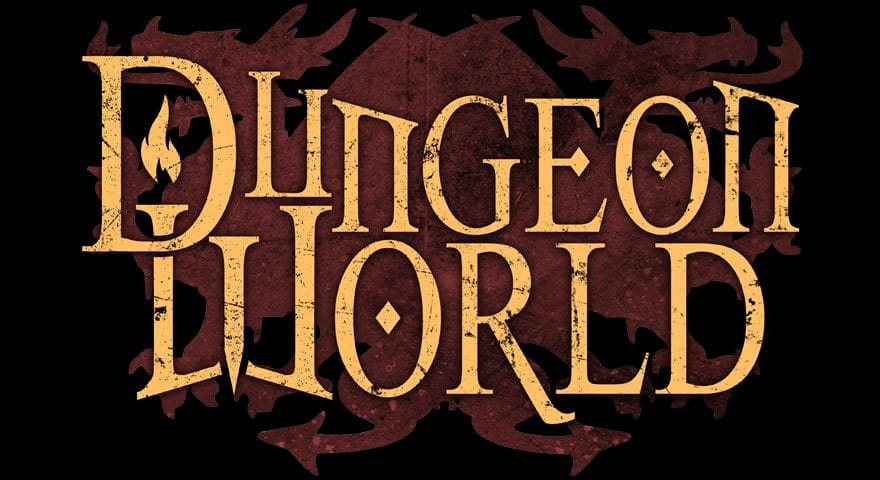 Dungeon World: Klassenbücher zum download