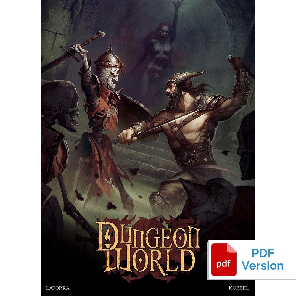 DungeonWorld-PDF
