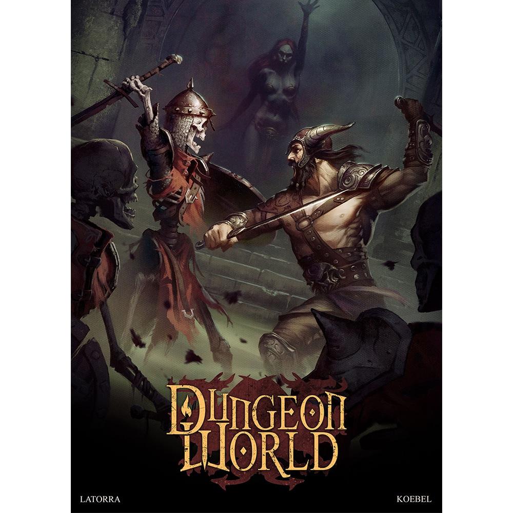 DungeonWorld.png