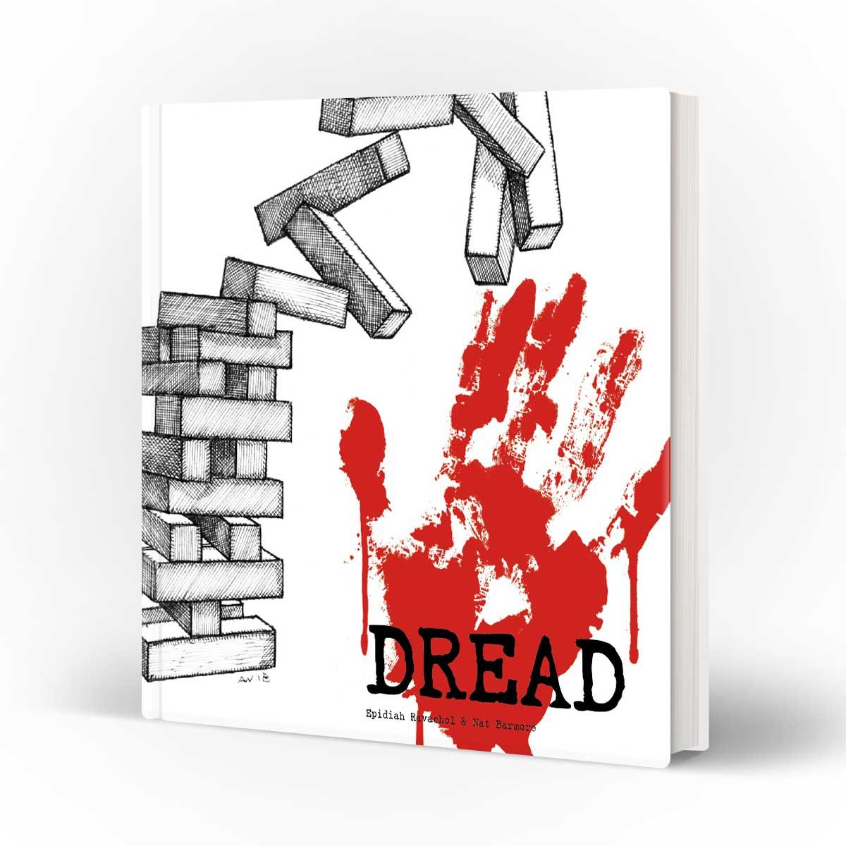 Dread-System-Matters-Verlag