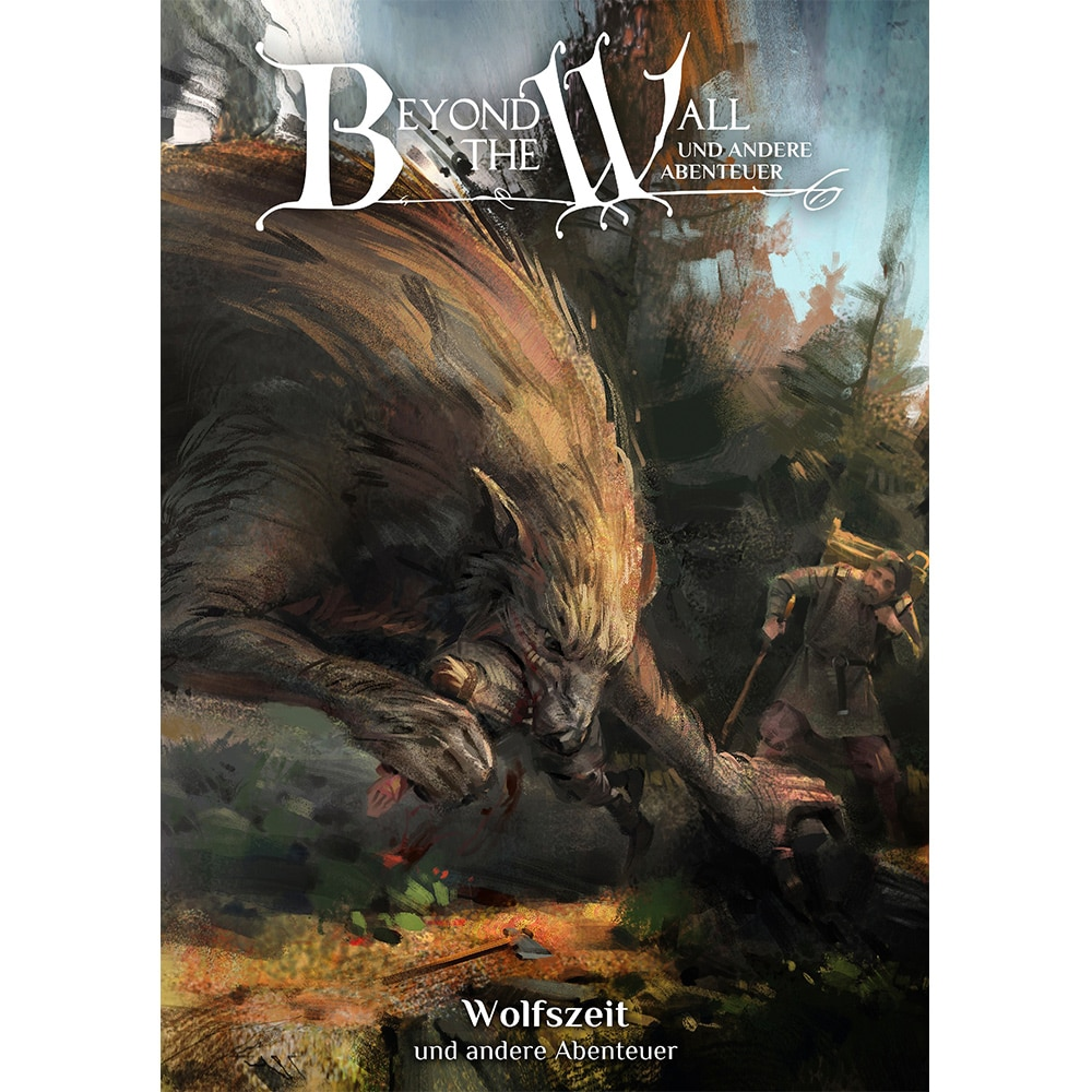 Beyond_the_wall_Abenteuer2