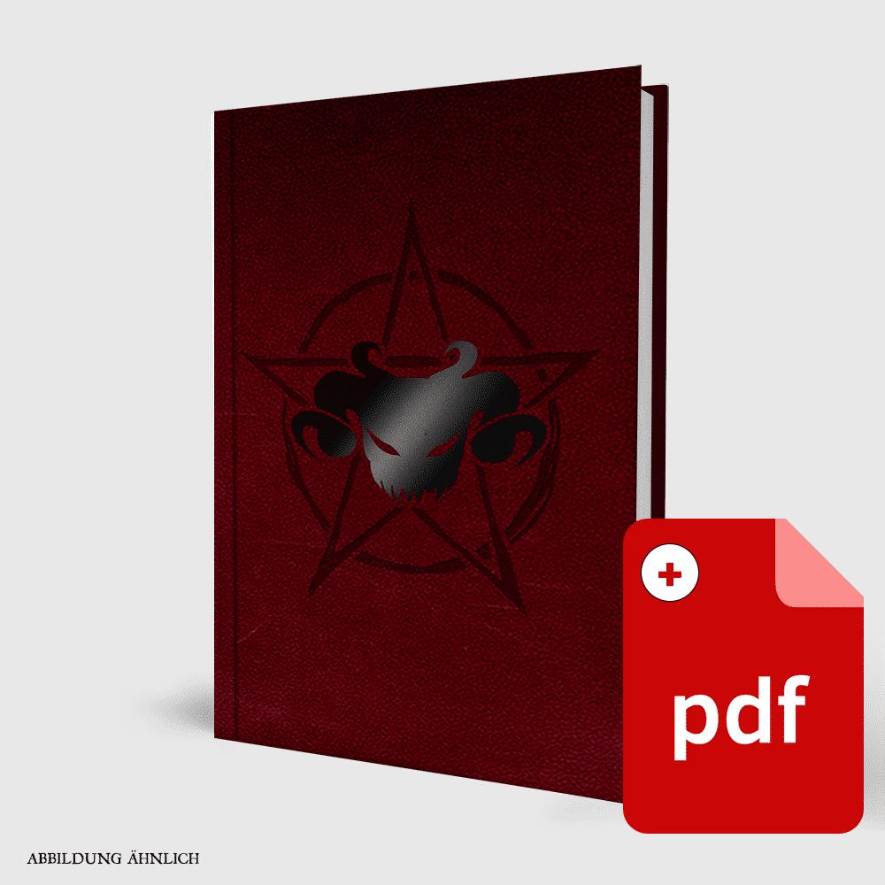 SdDF-Luxus+PDF