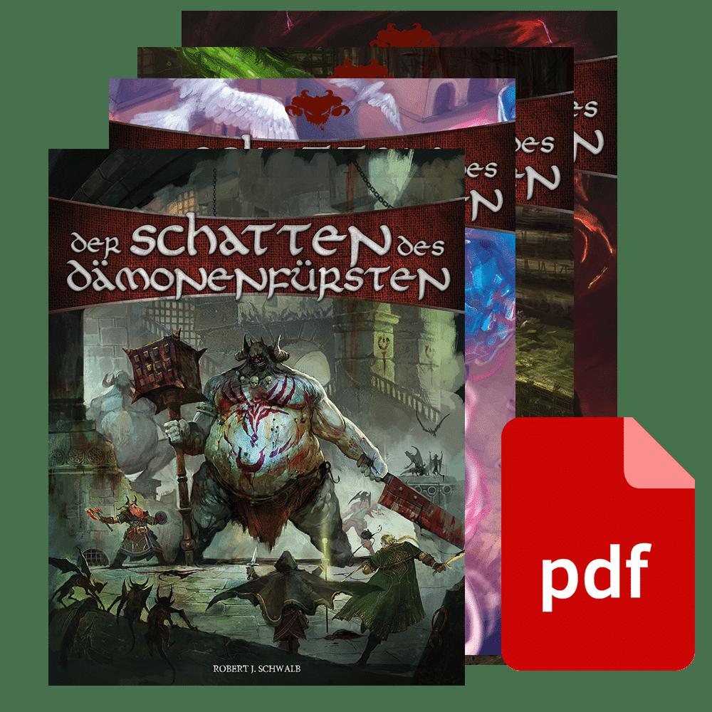 SdDF-pdf-komplett