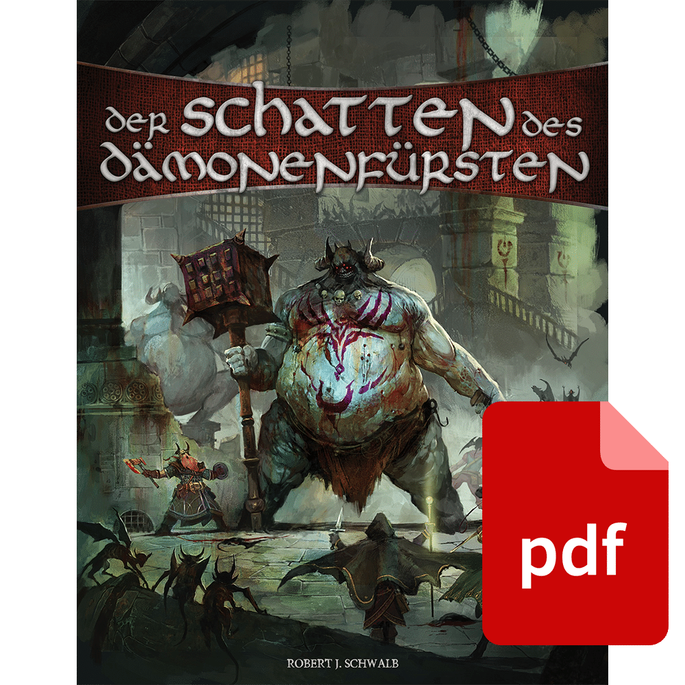 SdDF-pdf