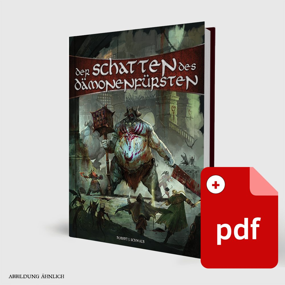 SdDF+PDF