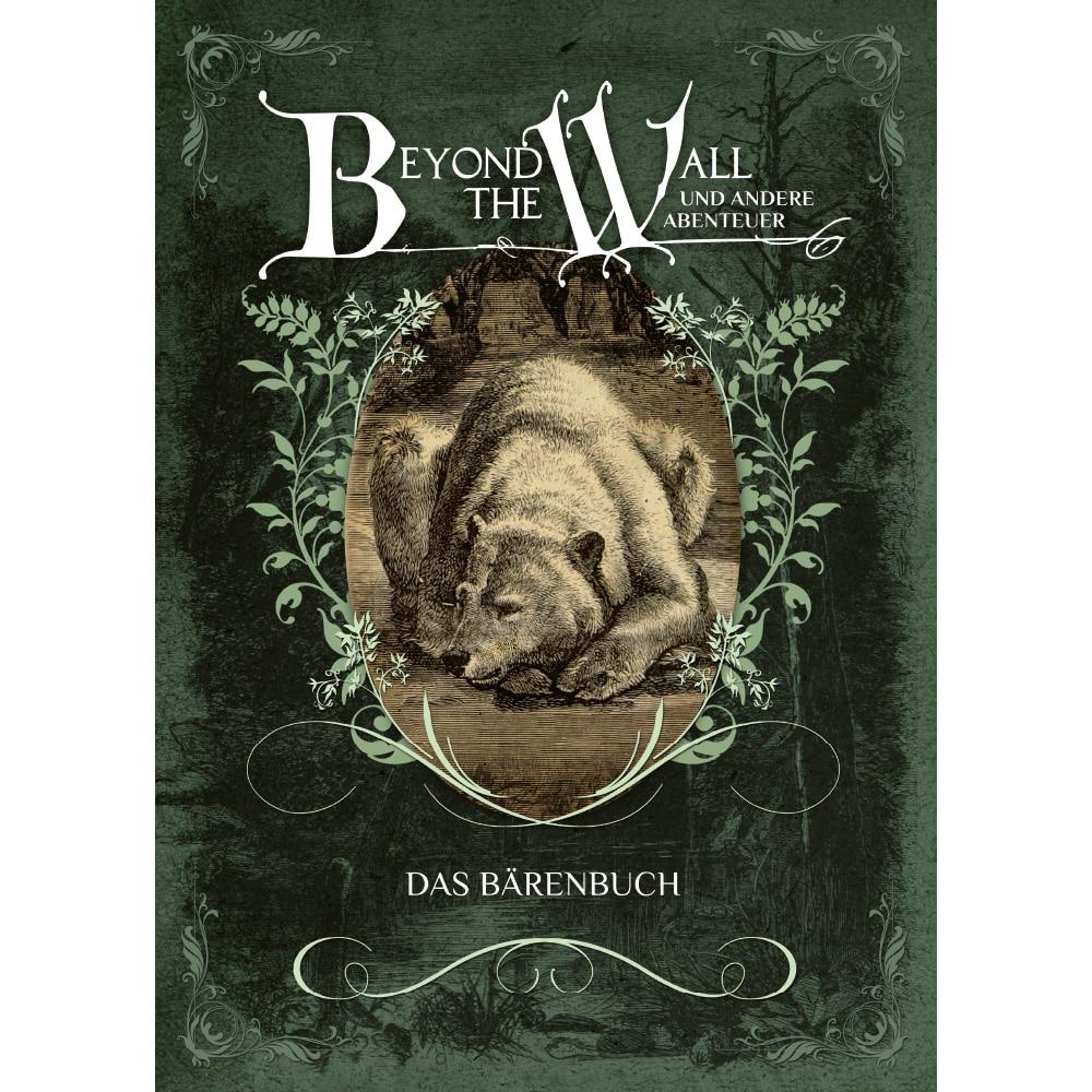 btw-baerenbuch