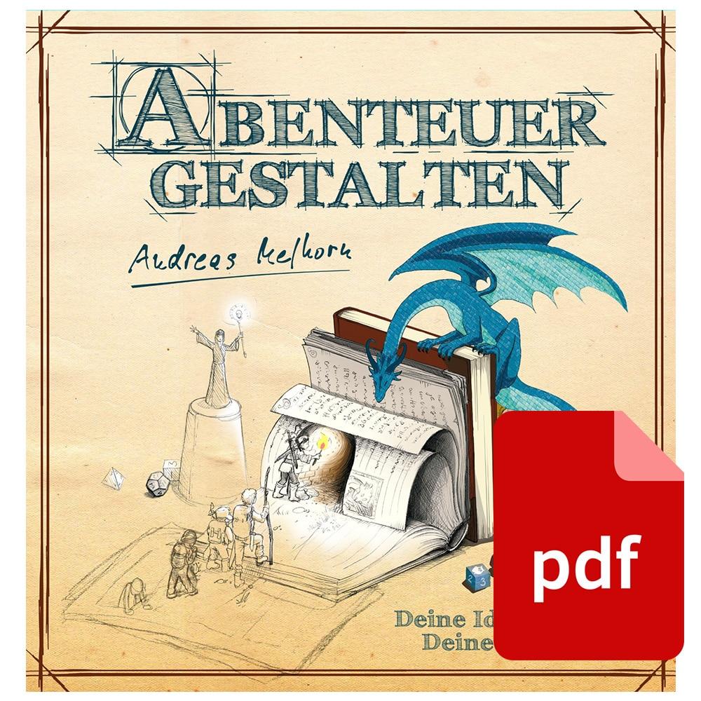 AbenteuerGestaltenPDF