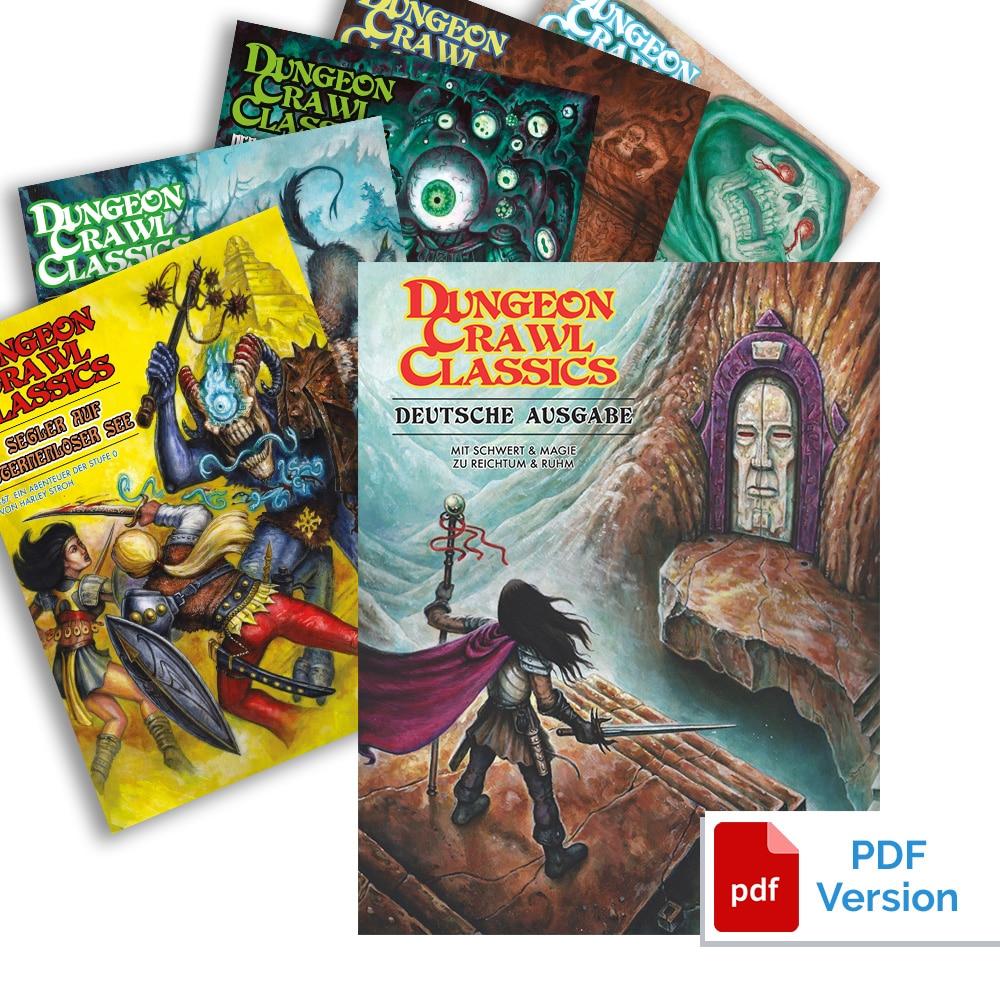 DCC-Abenteuer-PDF
