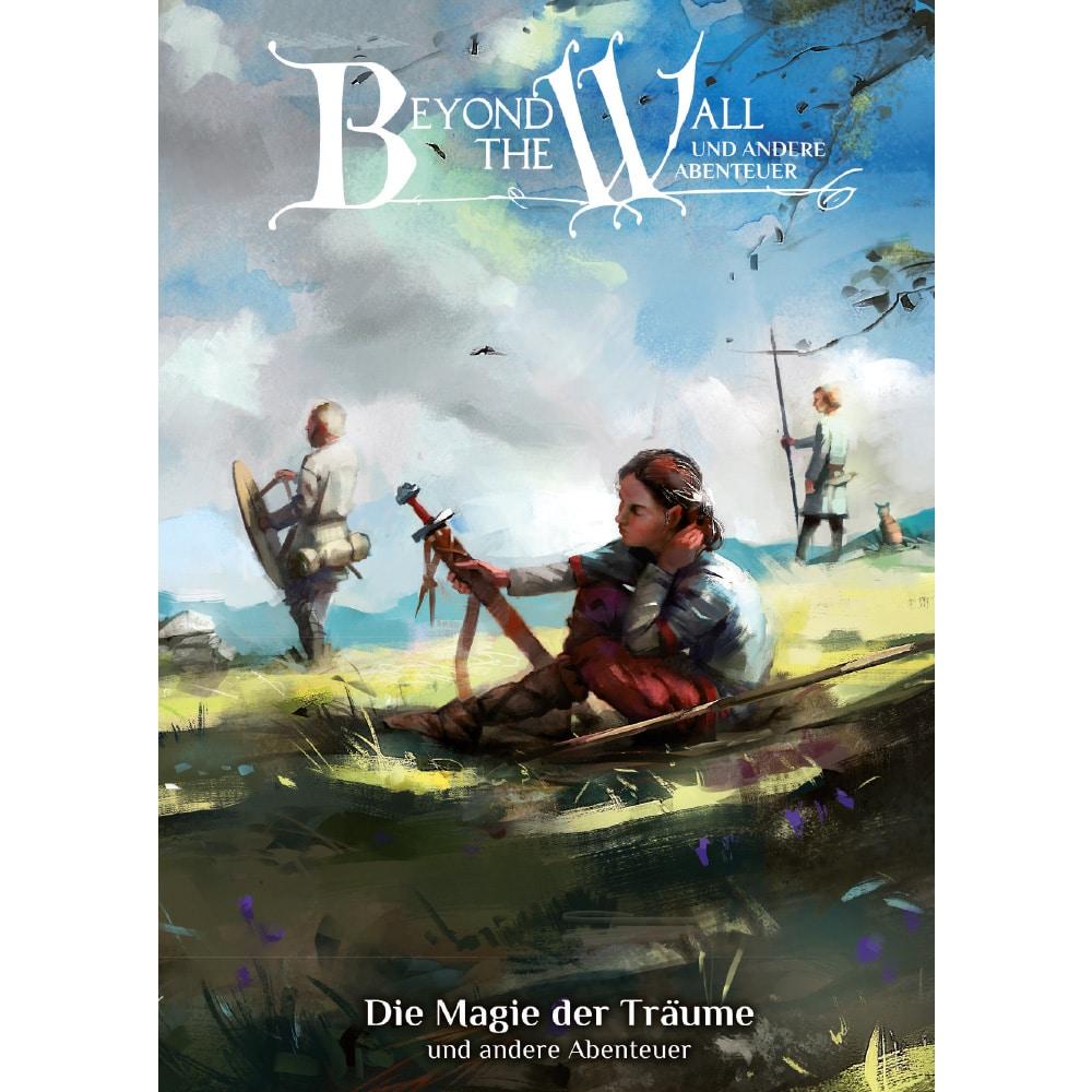 BtW-MagieDerTraeume