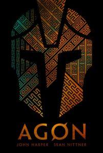 Agon-Preview-201x300.jpg