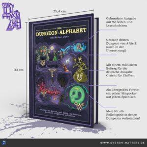 Book-Mockup-DA-300x300.jpg