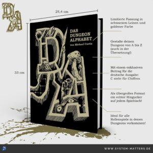 Book-Mockup-DA-limitiert-300x300.jpg