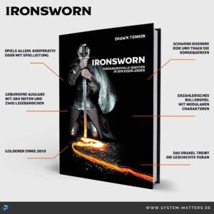 Book-Mockup-Ironsworn-300x300.jpg
