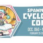 DCC-Spawn-of-Cyclops-150x150.jpg