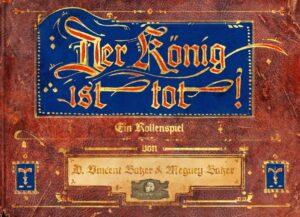 Der-Koenig-ist-tot-Preview-300x217.jpg