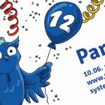 Geburtstag-12-150x150.png