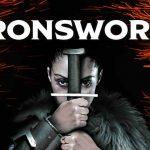 Ironsworn-Blog-880x480-1-150x150.jpg