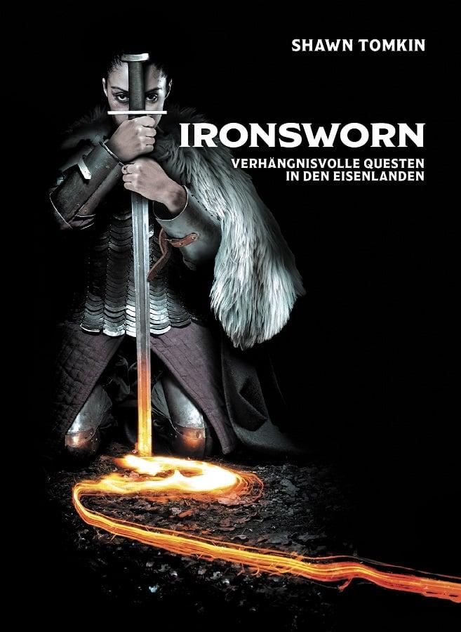 Ironsworn-Cover-klein.jpg