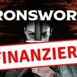 Ironsworn-Finanziert-Blog-880x480-1-150x150.jpg