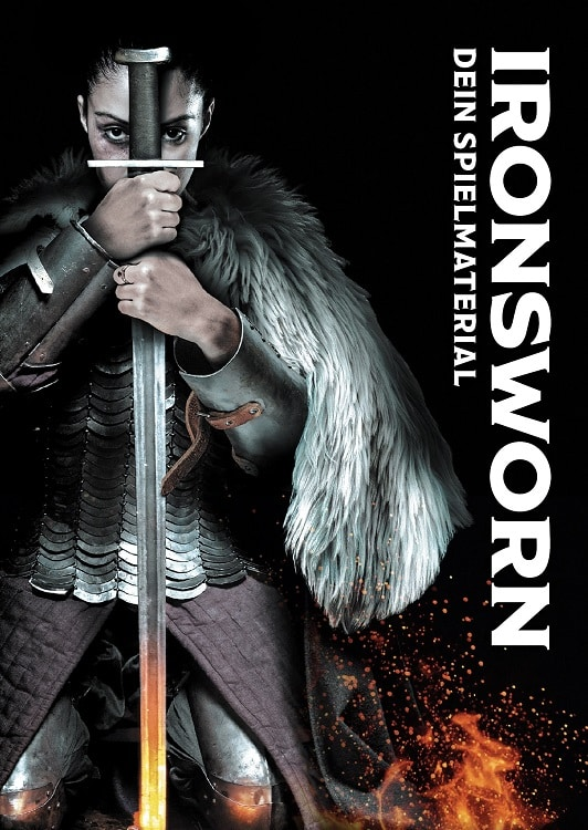Ironsworn-preview-mappe-cover.jpg
