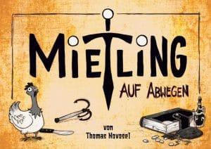 Mietling-cover-300x212.jpg