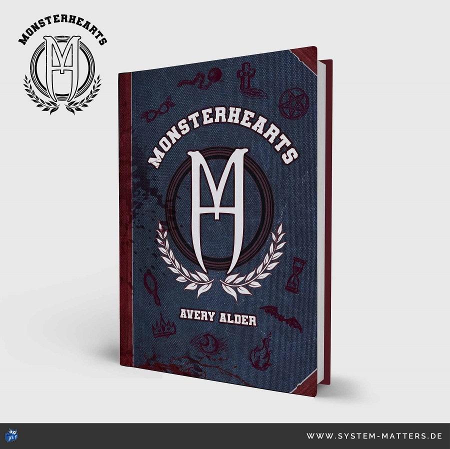 Monsterhearts-Cover-mock-up.jpg