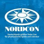 Nordcon-blog-150x150.jpg