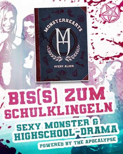 Monsterhearts Mobile Banner