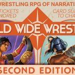 Wrestling-Blog-150x150.jpg