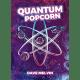 Cover Quantum Popcorn