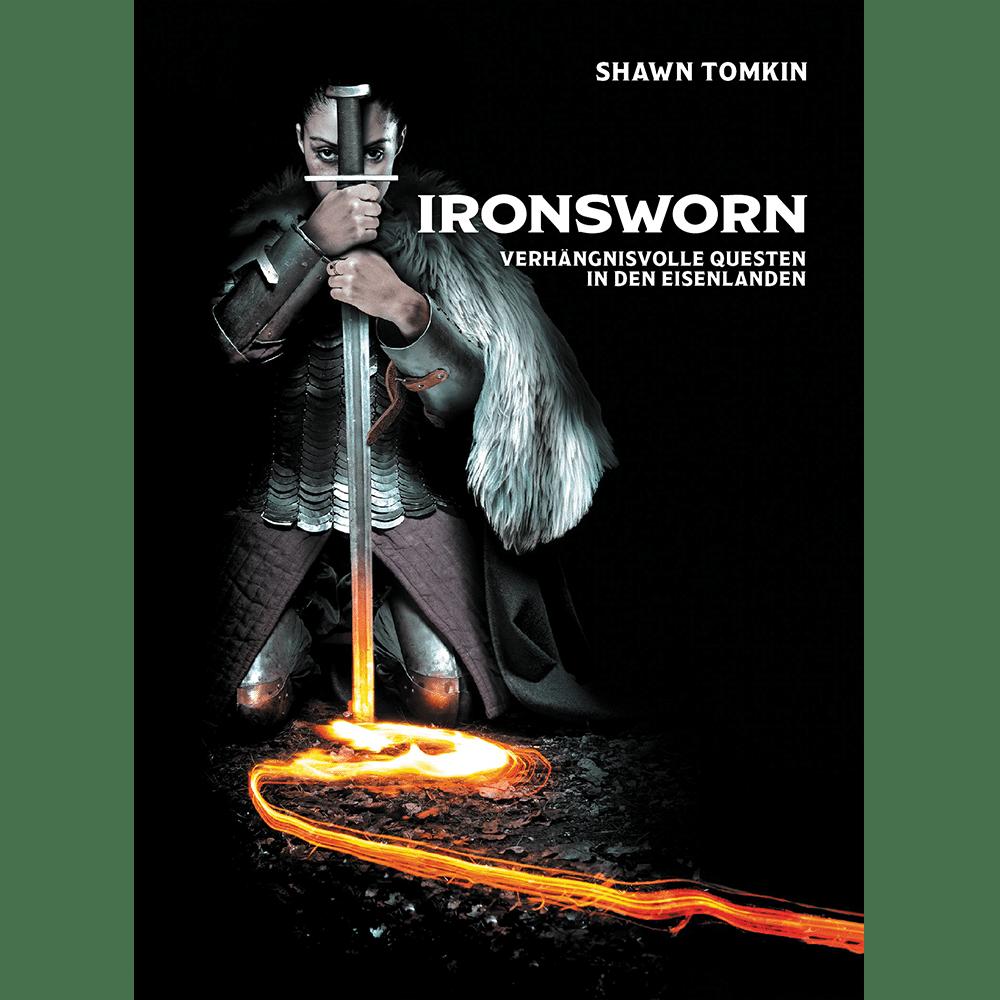 ironsworn-1
