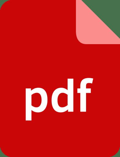 pdf.icon_